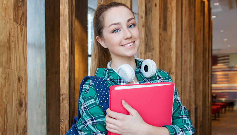 36 Best Legitimate Online Jobs for College Students in 2020