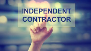 If you are looking for flexibility with the potential to make as much money as you want, starting a career as an independent contractor may a great opportunity for you. Here are the best independent contractor jobs to start your career from home, today!