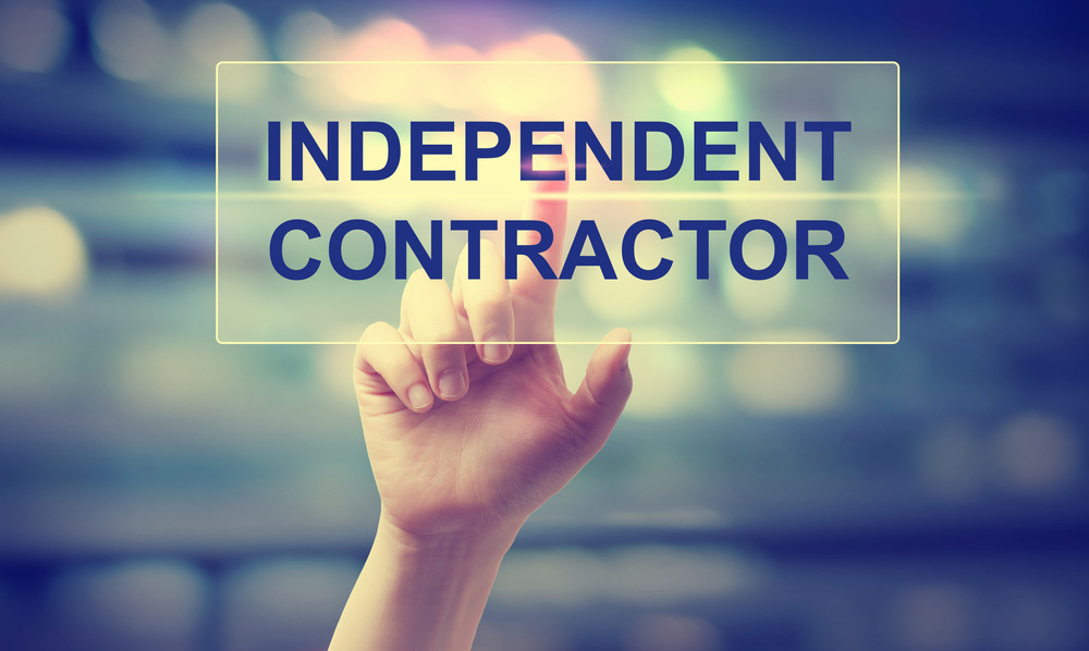 Top 60 Independent Contractor Jobs to Start Your Career from Home