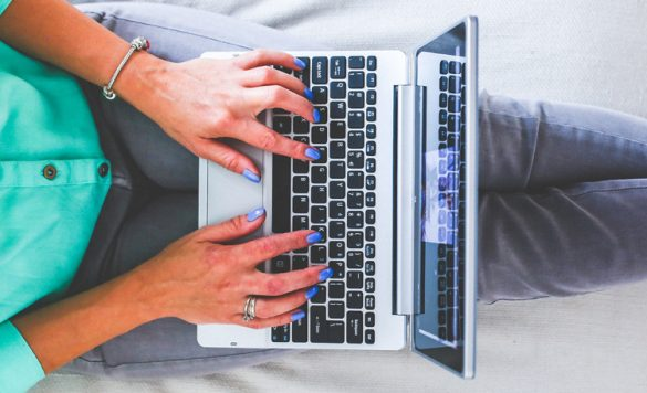 155+ Best Places That Offer Part-Time Work From Home Jobs