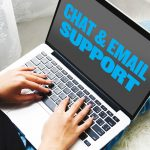 32 Best Work at Home Online Chat and Email Support Jobs