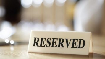 Work from home taking reservations with these 15+ companies. It's possible to be a home-based reservation agent, you just need to know where to look!