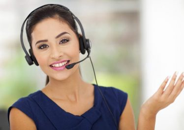 130 Best Companies Hiring Agents for Virtual Call Center Jobs