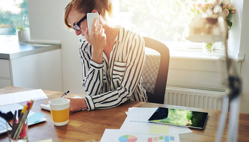 11 Best Work From Home Accounting and Bookkeeping Jobs