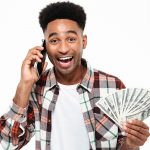 Want an Easy Side Gig? Make Money From Phone Calls, at $5 a Pop!