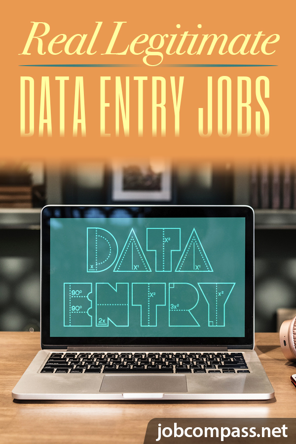 Have you been scammed by data entry jobs in the past? These get rich quick scams are for the birds. Here are the top legitimate companies that offer work from home data entry jobs that you want to get your hands on!
