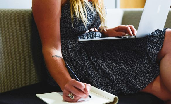 30 Top Companies That Hire Work at Home Proofreaders and Editors