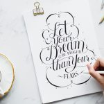 Top Greeting Card Companies Online To Write & Design For in 2019
