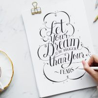 Top Greeting Card Companies Online To Write & Design For in 2020