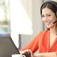Online Tutoring 101: How to Find the Best Online Tutoring Jobs Out There