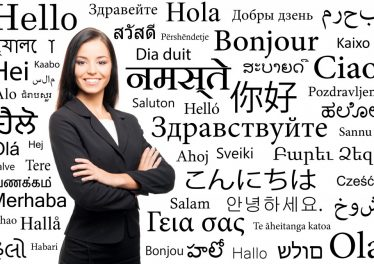 25 of the Best Translation Jobs From Home, Just for You!