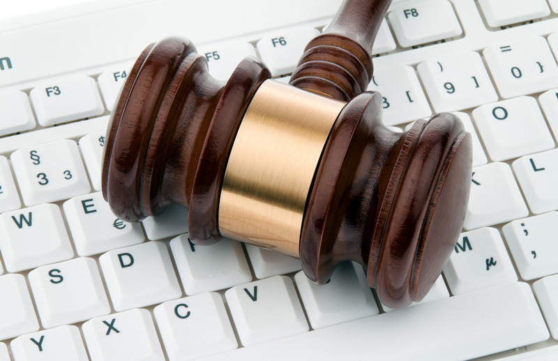 Want to work for one of the best online legal transcription jobs from home? Look no further! These jobs are top of the line and are hiring legal transcriptionists, just like you!