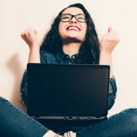 27 Best Companies That Hire Frequently Work From Home Agents!