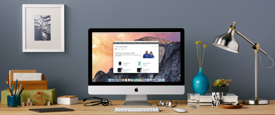 6 Things to Know About Becoming a Chat Agent With Apple Work From Home Jobs