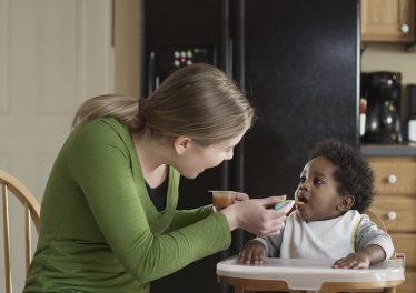 4 Best Ways to Get Babysitting Jobs These Days