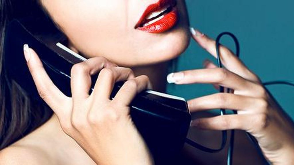 If you've ever wanted to become a phone sex operator, you're not alone! It may not be the most conventional work from home gig, but it pays! Check out these six helpful tips to help you avoid scams.