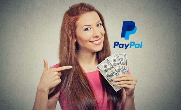 Want to Know How to Make Free PayPal Money Online? Check Out These 75 Ways!