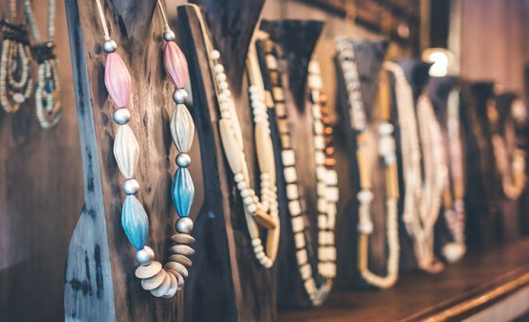 Want Cash in on Your Hobby? Here are 38 Places to Sell Handmade Crafts Online