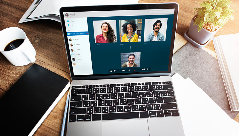 Top 10 Best Paid Online Focus Group Companies You Need in 2020