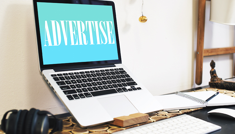 Top 8 Ways to Make Money as a Real-Life Advertisement