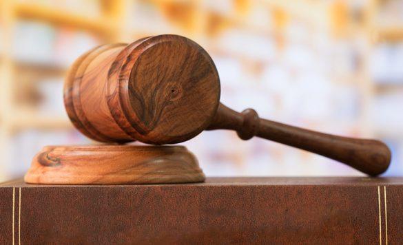 Top 19 Ways to Get Money from Lawsuit Rebates in 2020