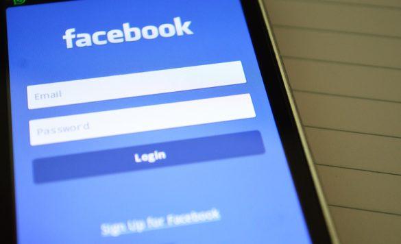 9 Foolproof Ways to Make Money Using Facebook