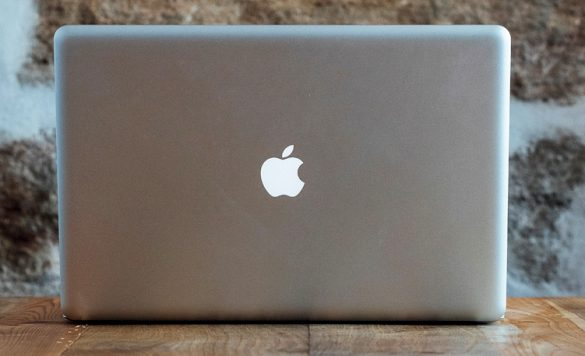 17 Best Places to Sell Laptop Online (And Other Electronics Too!)