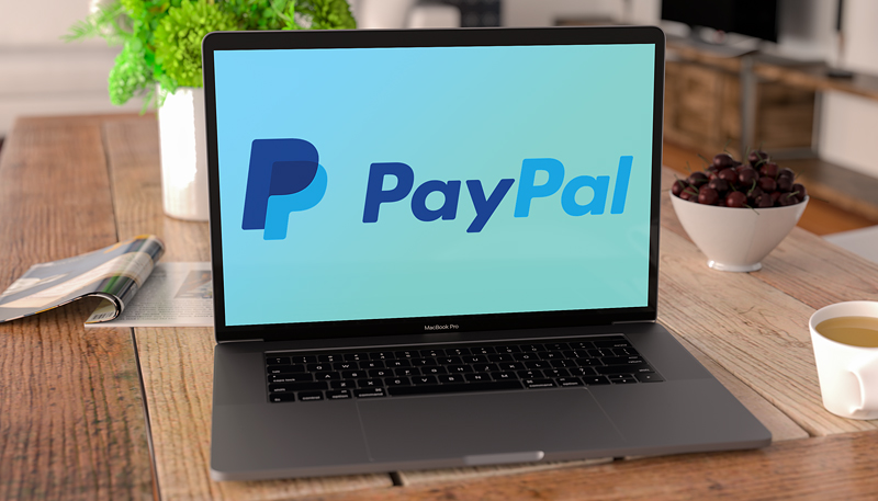 55 Best GPT Sites That Pay Instantly PayPal Money
