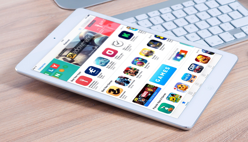 Top 11 Websites that Pay You Cash to Test iOS & Android Apps