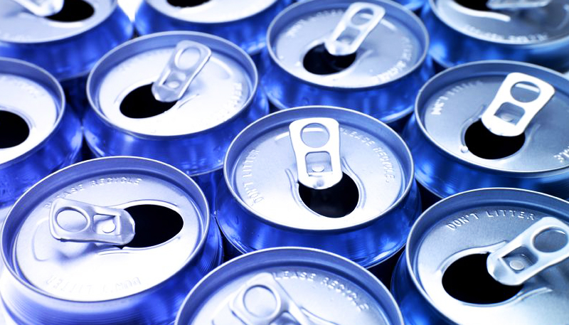Recycling for Money: Is Recycling Aluminum Cans Worth It?