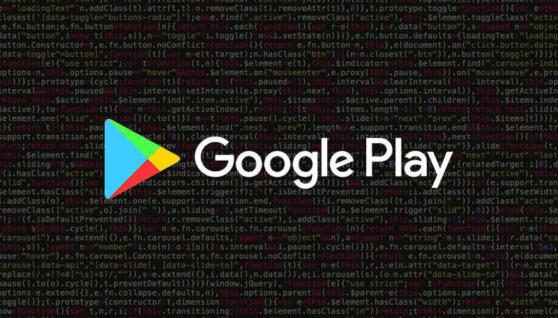 How to Get Free Google Play Money? 26 Legitimate Ways