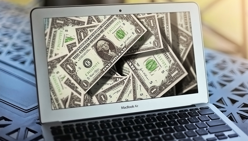 Make Money Online Fast and Free. Check Out These 90+ Sites That Pay!