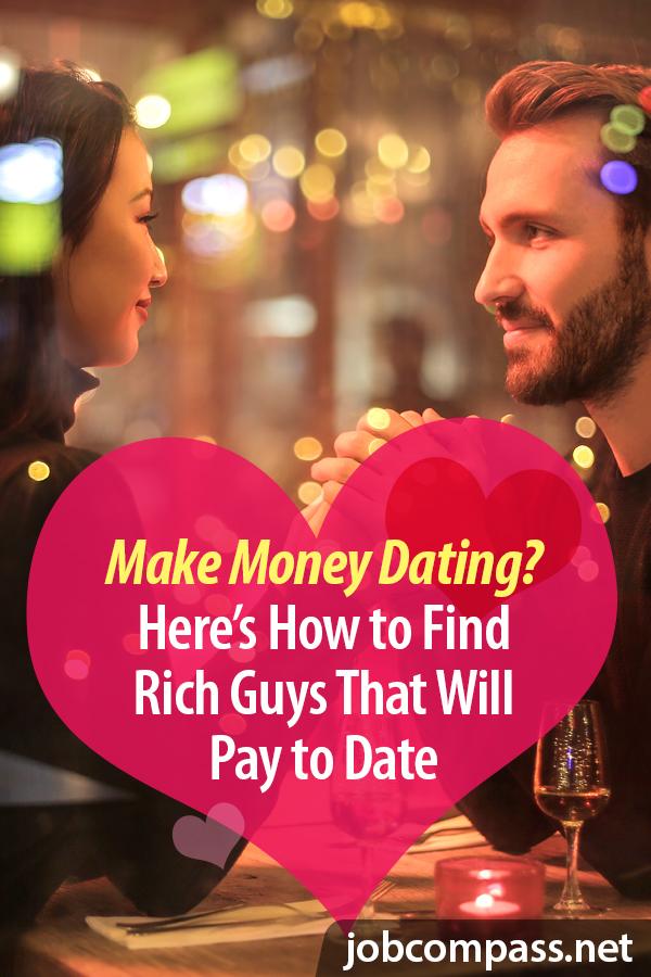 Dating ABC Guy voorbeelden van groot profiel voor online dating