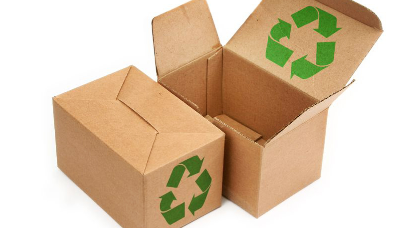 Cardboard Boxes Recycling for Money Worth It? 13 Websites Included