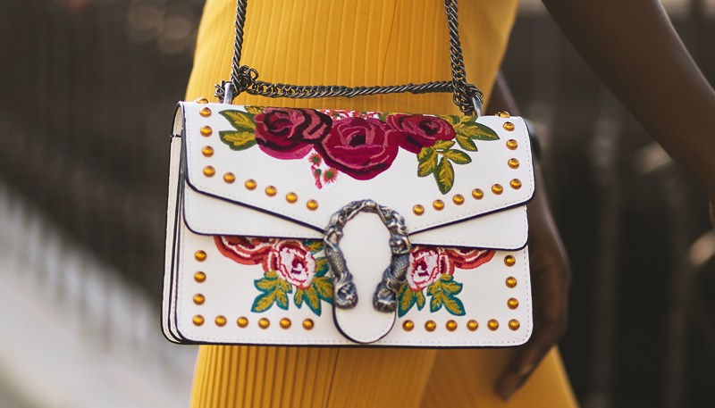 Hand Over the Bag: 17 Best Places to Sell Designer Handbags for Cash