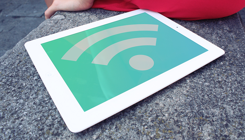 10 Ways on How to Get Free Internet at Home Without Paying