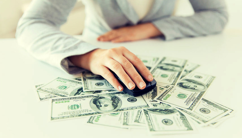How to Make $1000 Fast, 14 Different Ways