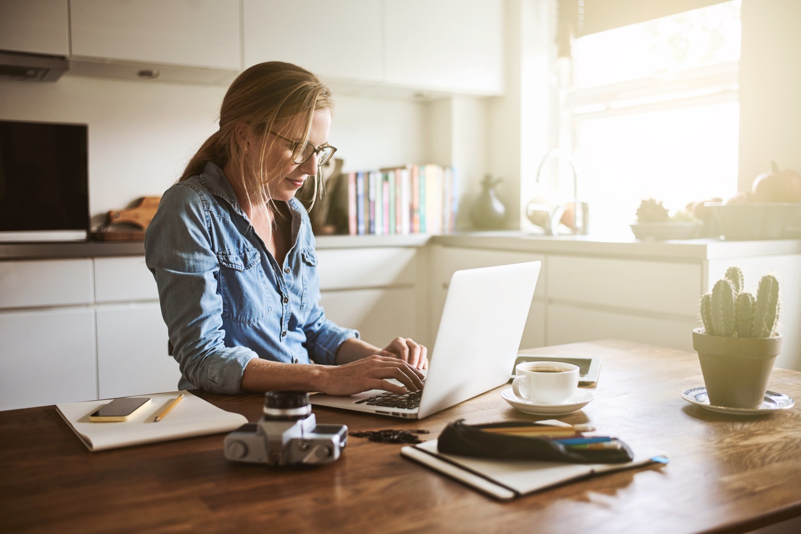 Making money from home doesn't require you to get an extra job. Instead, opt for a side gig that can boost your income while giving you the flexibility you need and want. Here are 119 legitimate ways to do just that, all while using the skills you already have.