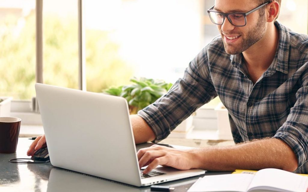 It's time to boost your cash stash! Swagbucks is an incredible site for making money in your spare time, but it never hurts to have some extra options to use in addition to it. Here are 12 of the best Swagbucks alternatives you'll find on the web to keep earning money in your spare time.