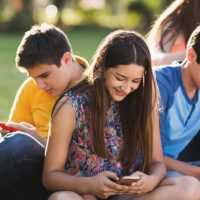 18 Best Survey Sites That Pay Teens 13+ in 2020