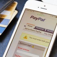 21 Surveys That Pay Through PayPal in 2020