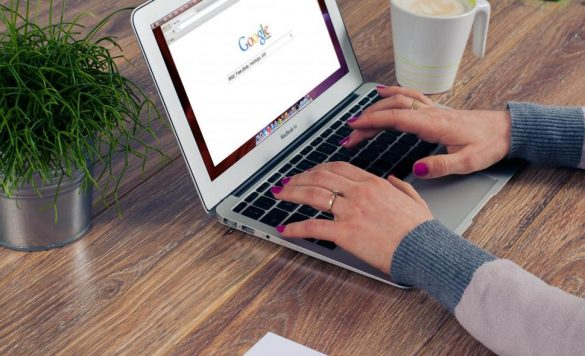 Get Paid for Searching the Web: 17 Sites That Give You Cash for Searches