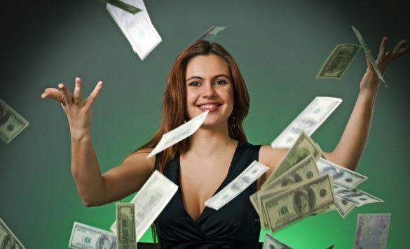 How to Win Money Online: 9 Legit Strategies