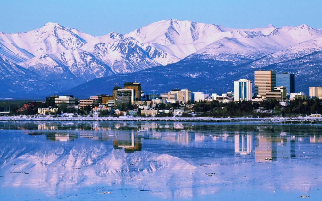 How Much Do You Get Paid to Live in Alaska? (13 Places That Pay You)