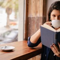 How to Become a Book Reviewer: 23 Places to Find Paying Review Gigs