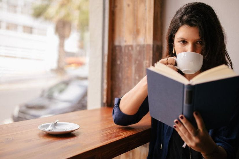 Need to find a way to get paid for your love of books? This guide will help you find the best places to make money off your book obsession, no matter what genres you love to read. We list 23 places that'll pay you for your reviews and will even give you some free books for your time.
