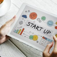 81 Legitimate Home Based Business Ideas You Can Start Today
