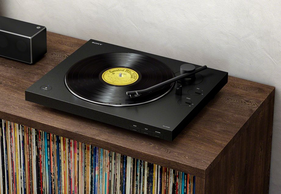 Where Can I Sell My Vinyl Records Near Me or Online? 8 Best Places