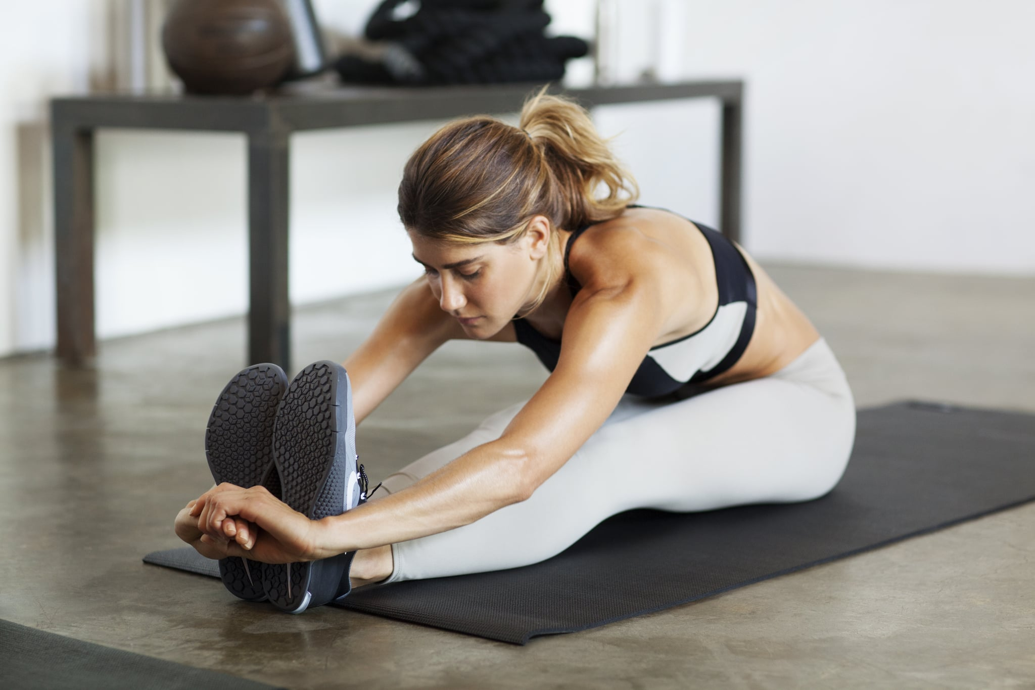 Get Paid to Exercise: 15 Apps & Sites That Reward Your Health