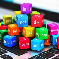 The Ins and Outs of Buying and Selling Domains for Profit in 2020